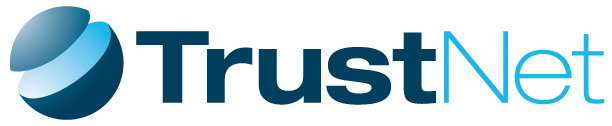 TrustNet Cybersecurity Solutions